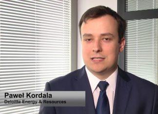 LNG będzie tanieć. Dominacja Kataru zagrożona