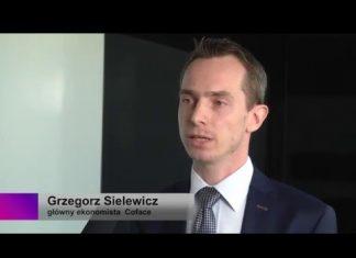 Mniej bankructw polskich firm transportowych