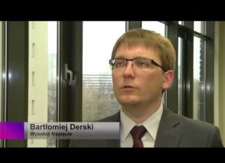 Nie wyeksportujemy długów polskiego górnictwa