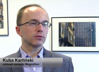 Nowa ustawa ograniczająca rozwój polskich firm