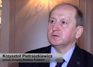 Nowe zabezpieczenie przed bankructwami banków