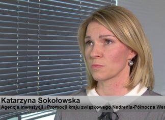 Polacy kupują firmy w Niemczech