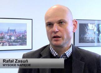 Polska energetyka na trudnym zakręcie