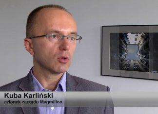 Polska skorzysta na ewakuacji londyńskich banków