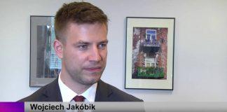 Projekt norweski to sprawiedliwość historyczna