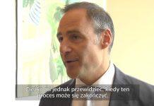 Rynek hotelarski w Polsce rośnie powyżej 6 proc. rocznie
