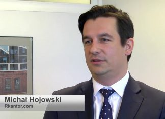 Specyfika polskiego rynku kantorów internetowych