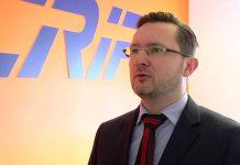 Trzeci rok najbardziej kryzysowym w działalności polskich firm
