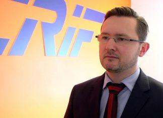 Tylko 22 proc. polskich firm zarządzanych jest przez kobiety
