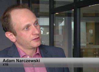 Tylko 5 proc. Polaków jest zaangażowanych w rynek kapitałowy