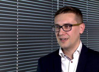 Uczciwość nisko ceniona w polskim biznesie