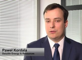 Warunki cenowe w relacjach z Gazpromem będą lepsze niż w przeszłości