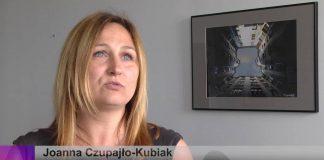 Wrocław:  najbardziej poszukiwane są mieszkania 2 i 3 pokojowe