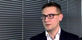 Zmiana pokoleniowa wśród najbogatszych Polaków