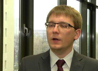 Zmiany w ustawie o OZE – nie będzie systemu aukcyjnego?