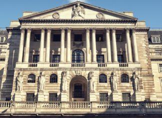 Bank_Anglii-1.jpg