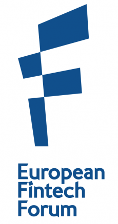 European Fintech Forum