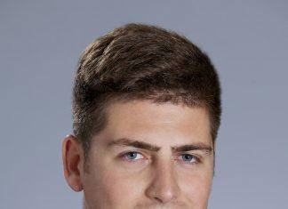 George Efstathopoulos