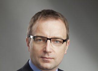 Jakub Kizielewicz