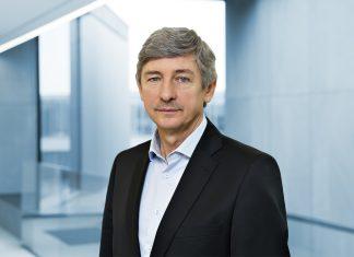 Jan Maciejewicz, Prezes Zarządu Sygnity S.A.