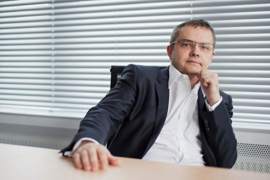 Konrad Świrski,