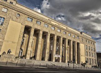 Katedra Pieniądza i Bankowości