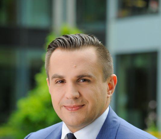 Mariusz Chochołek