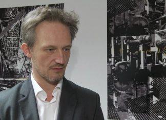 Michał Wuczyński, Prezes Zarządu AWBUD S.A.