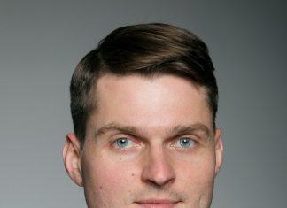 Robert Matyszewski SoftwareHut