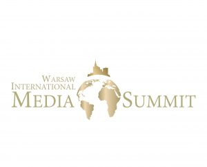 Warsaw International Media Summit
