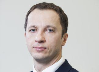 Bartosz Michałek