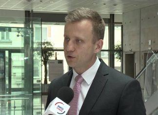 ES-SYSTEM S.A. wyznacza kierunki rozwoju