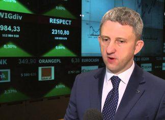 Grupa Azoty – Capex na 2016 sięgnie 2 mld zł