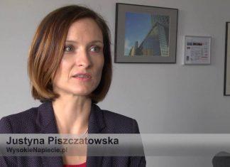 Nie będzie takich cen, które uratują polskie górnictwo