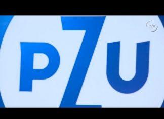 PGE przystępuje do TUW PZUW i ubezpiecza pięć elektrowni