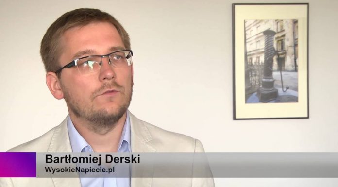 Plan wicepremiera: Elektrociepłownie atomowe w kilku miastach Polski