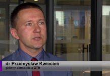 Rekordowo niskie bezrobocie może osłabić polskie przedsiebiorstwa