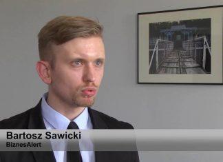 Ropa z Iranu w Polsce ma ogromne znaczenie