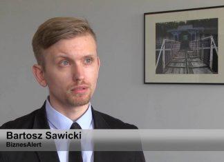 UOKiK zadziałał skutecznie, ale nie wiemy, co dalej zrobi Gazprom