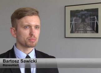Wizyta prezydenta Kazachstanu – o co może zabiegać Polska?