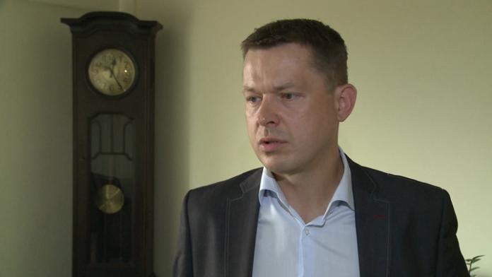 Piotr Gąsiorowski