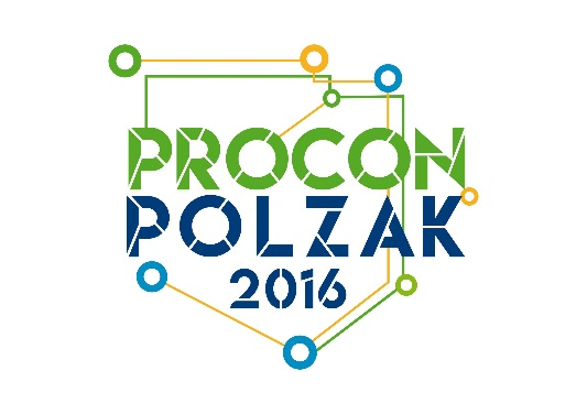 Konferencja PROCON/POLZAK 2016