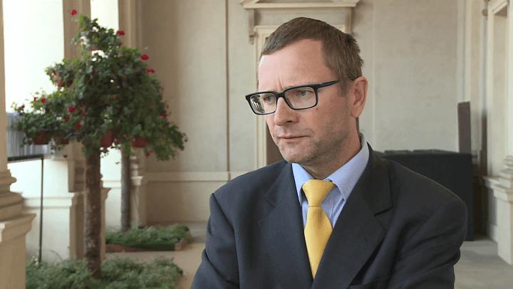 M. Kachniewski (SEG): unia rynków kapitałowych spowoduje odpływ emitentów z polskiego rynku 1
