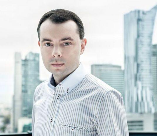 Piotr Żółkiewicz
