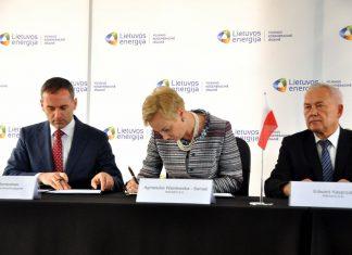 rafako-podpisalo-kontrakt-na-budowe-bloku-kogeneracyjnego-w-elektrocieplowni-w-wilnie-11