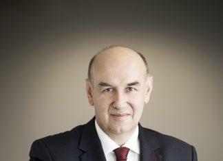 Sławomir Zawadzki