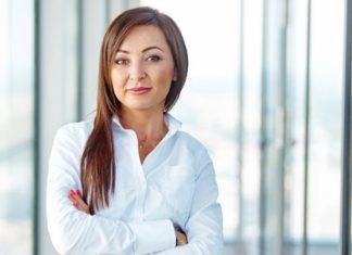 Tatiana Piechota, prezes Upper Finance Med Consulting