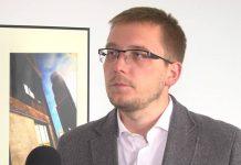 CBA będzie miało wpływ na przyszłość polskiej gospodarki: to byłoby niebezpieczne
