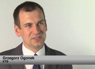 Co wynika z decyzji Moody's o ratingu dla Polski