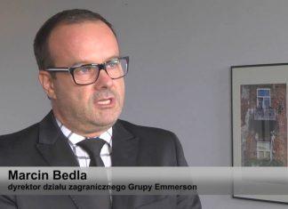 Duże ożywienie na rynku nadbałtyckich nieruchomości